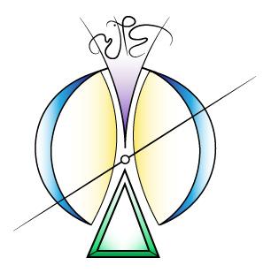 MyCW-Logo