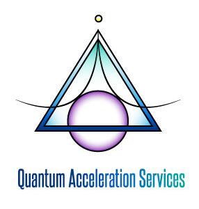 Quantum Acceleration Services