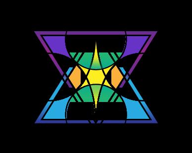 QAST-Logo