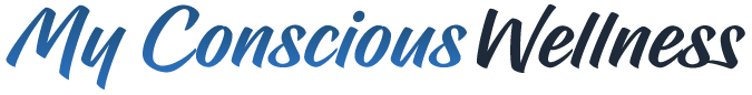 MYCW-LogoText