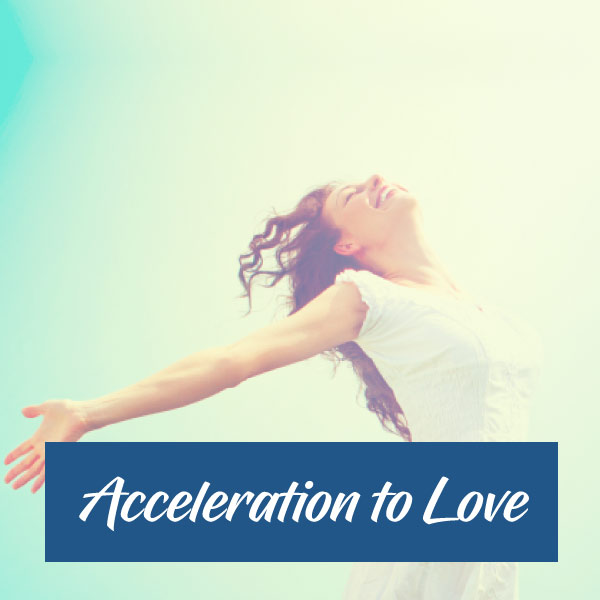 EvolutionaryPackages-AccelerationToLove