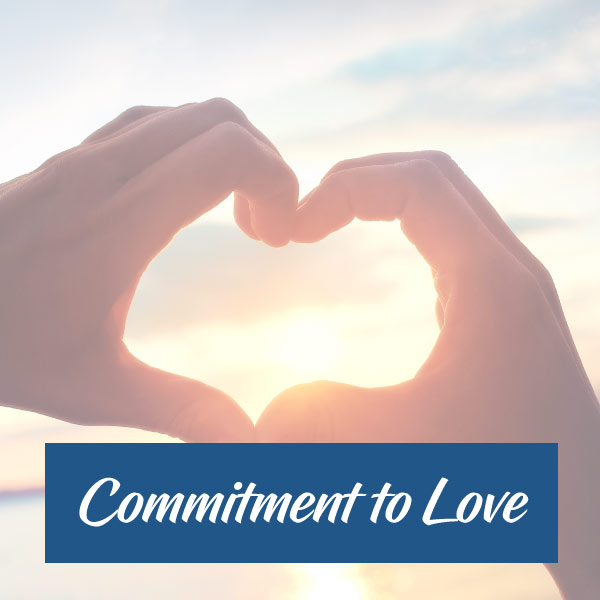EvolutionaryPackages-CommitmentToLove
