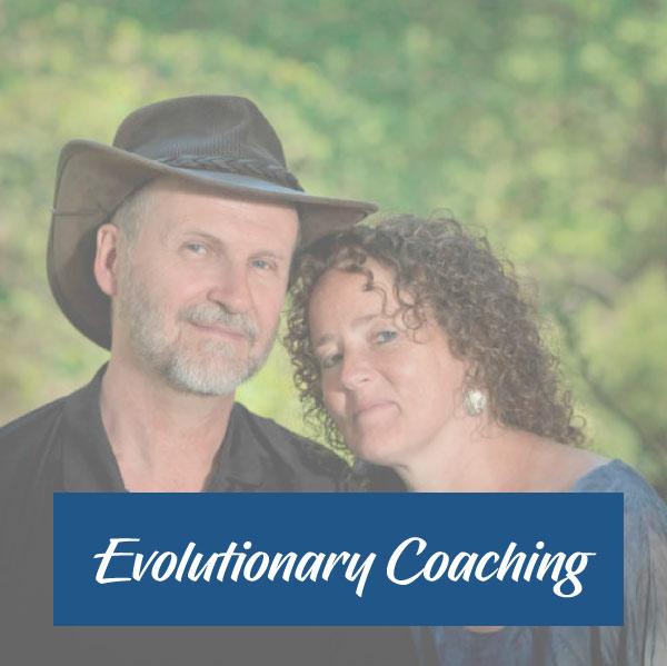 EvolutionaryPackages-EvolutionaryCoaching